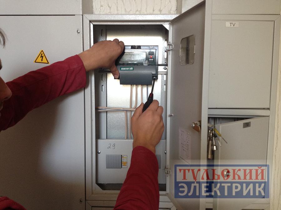 пресс подборщики стоимость установки счетчика на электроэнергию другим